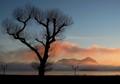 """Sunrise on """"Lago Maggiore"""" - Italy"""