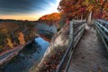 Rocky River Metropark