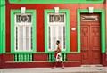 cuba_aprile_2010-665