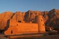 Khasab Sunset