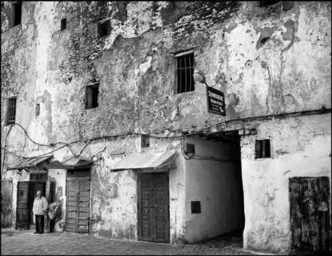 Abandoned-Synagogue-Essaouira-web