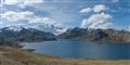 Lago Sibinacocha