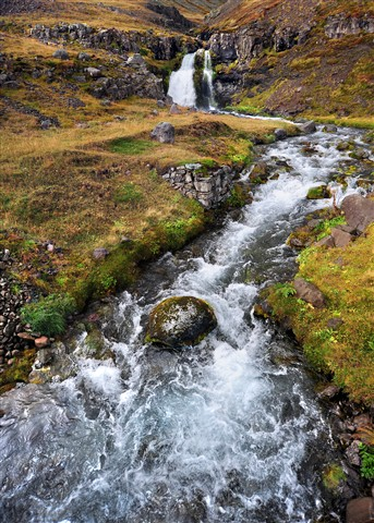 ICELAND 410 copy5163
