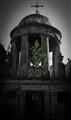 Juan Carranza - Recolleta Cemetery