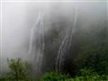 Misty Jog falls