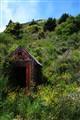 SF Hut