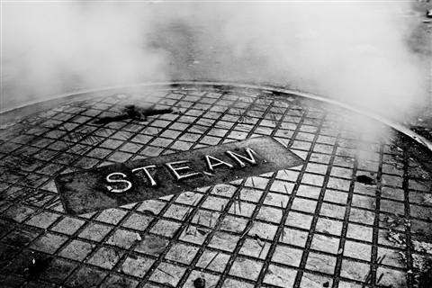 steam 1K