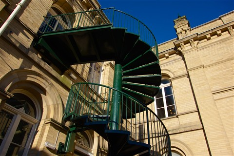 saltaire002