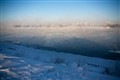 Misty Volga