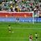 Emirates Cup-42