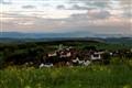 My Village in Rhineland-Pfalz