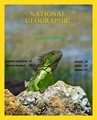 National Geographic Lizards