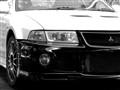 Lancer Evolution VI RS2