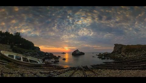 IMG_2109_950_FF_Panorama_Kamen_briag