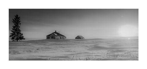 Prairie Pano-Prairie Pano 3d-April 04, 2013