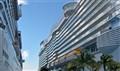 Oasis @ Grand Bahamas Port