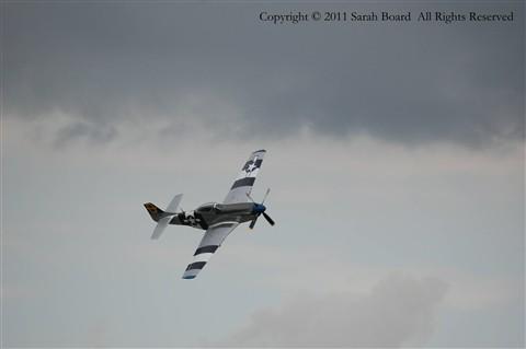 Yeovilton Air Day 2011