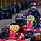 Karting Championship-2021 of Ukraine