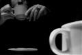 DSC_5127-coffee chal