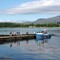 Lismore Ferry