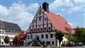 Ratskeller, Grimma, Saxony (D)
