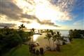 Hilo Hawaiian Hotel, Hilo, Hawaii, US
