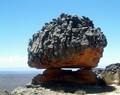 brain boulder