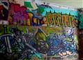 Artis'st Wall