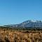 Volcanic Panorama