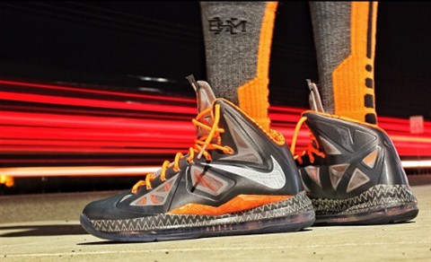 Sale-Cheap-Nike-LeBron-10-BHM