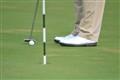 golf_1591