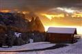 Alpe di Siusi (Seiseralm)