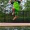 Nathan Jumping