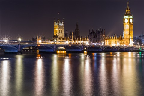 London Night (large)-3