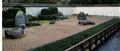 Zen Rock Garden 2