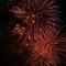 Fireworks at F/22