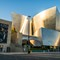 Walt_Disney_Hall_LA2B_dpreview