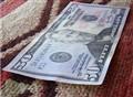 u$s50