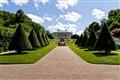 Gunnebo Castle gardens