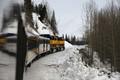 2014-Alaska Express