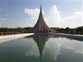 National Martyrs Memorial of Bangladesh