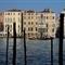 Venice NX-10 Pics - Jan 23-26 2011 189 V1