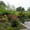 ABG Rooftop garden (1 of 1)