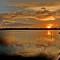 190705  Sunset Charlotte Beach 37 DSC_4937