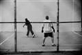 DSC_8581...the handball...