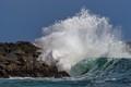 Hard Rocks and Soft Waves-7174