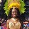 Carnival Dancer2 crop