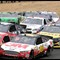 DPreview NASCAR