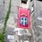 Middle Ages - www.raffaelloferrari.com
