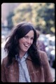 Kathy 1972
